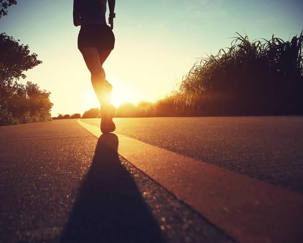 Triathlon ergebnisse | Résultat de course