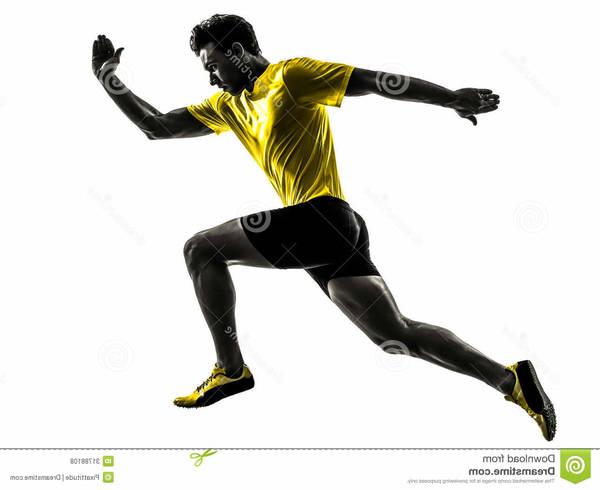 combinaison triathlon trifonction homme