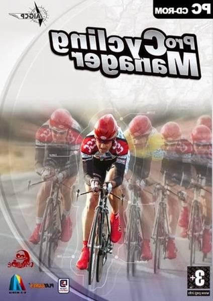 Tour de france 2020 nice nice etape 1 | Statistiques d'etape
