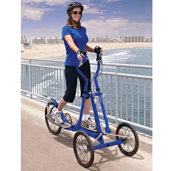 Cyclemaster compteur velo aldi | Cdiscount
