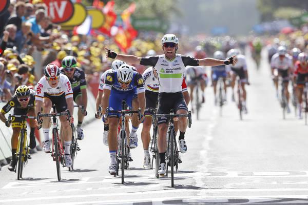Prix en baisse: Vélo ekoi city e+ - Avis des utilisateurs 2020